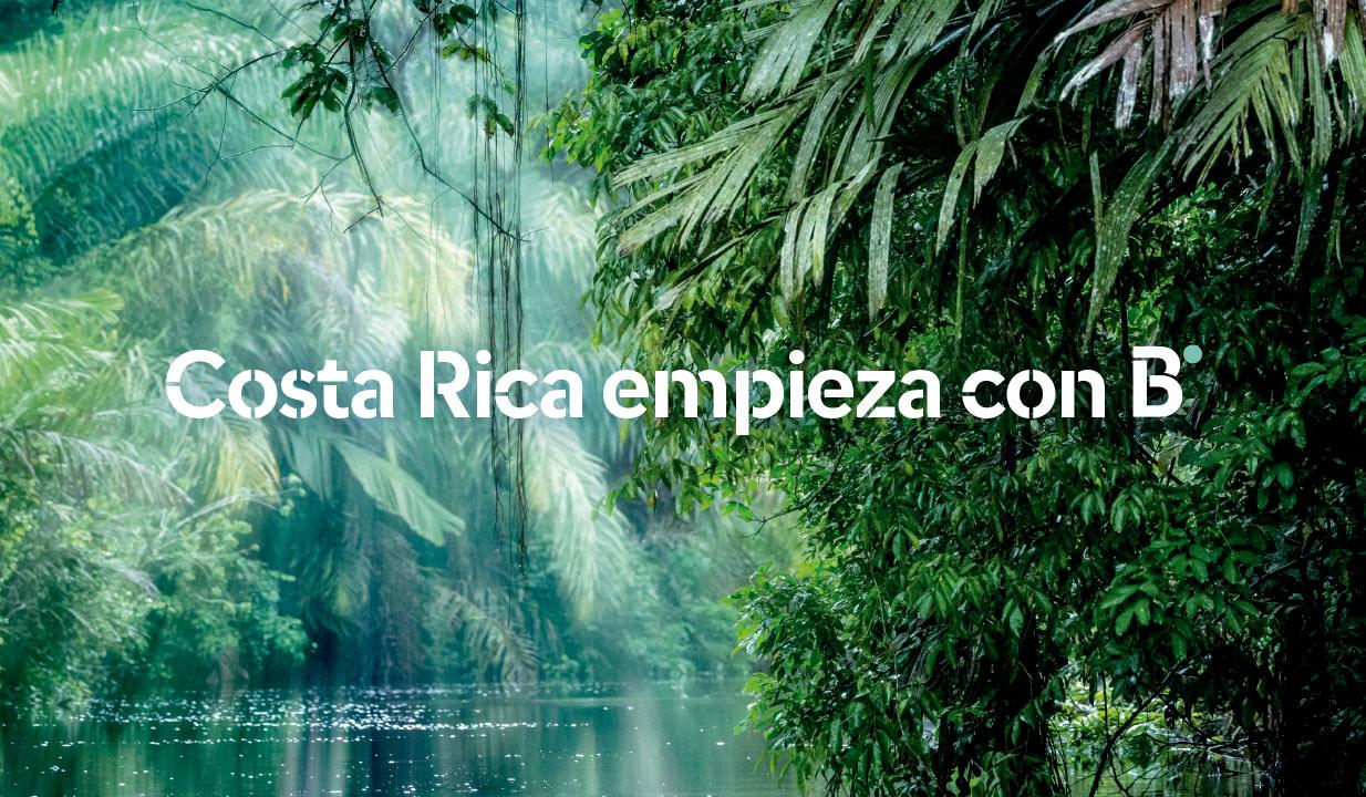 Sorteo Mayo Costa Rica