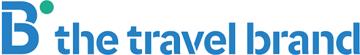 B the travel brand