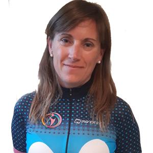 Vicky Rodríguez