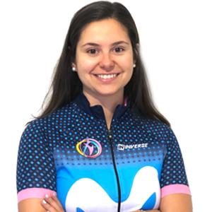 María Pomar