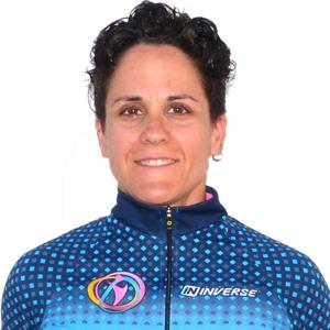 Lidia Gálvez