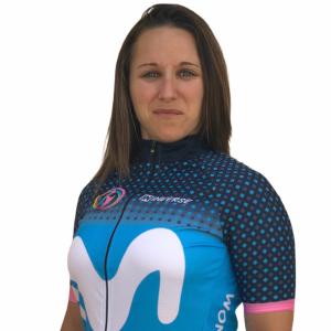 Ángela Manzano