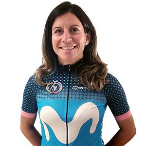 Beatriz Vargas