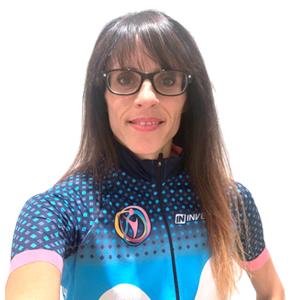 Sandra Planillo