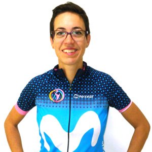 Anna García