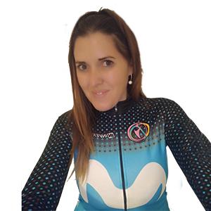Andrea Susarte